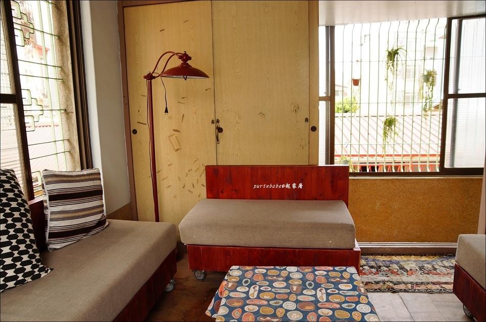 18二樓前方房間1