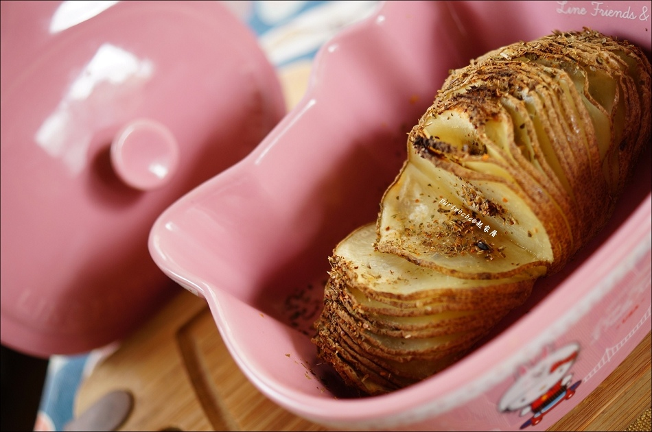36原味風琴馬鈴薯2