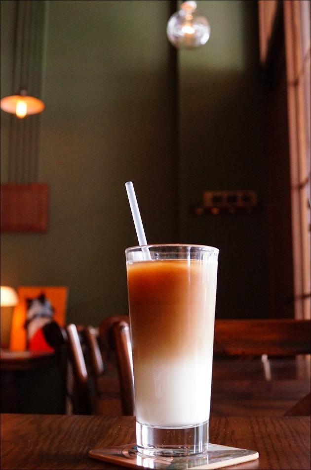28冰咖啡歐蕾1