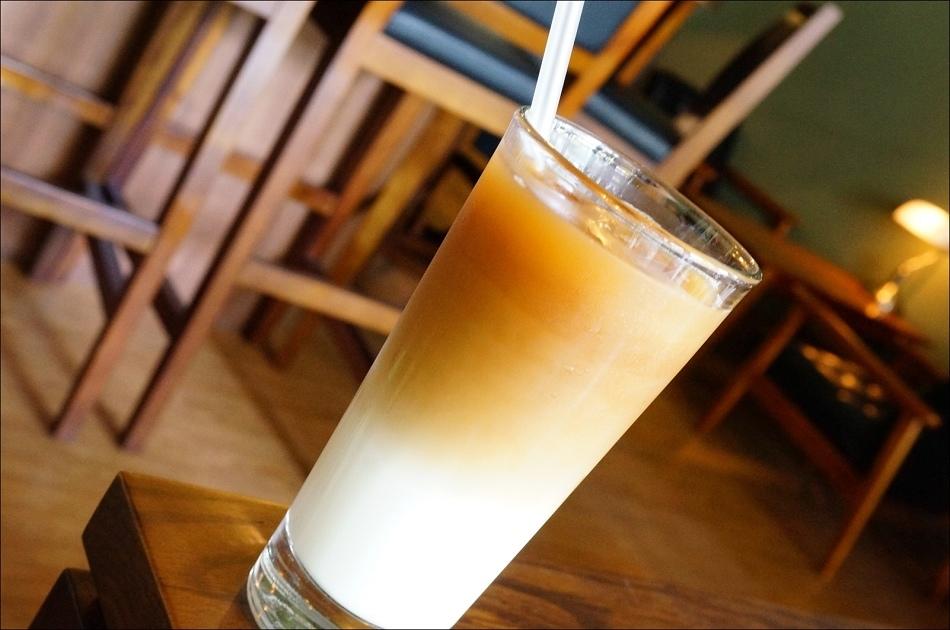 29冰咖啡歐蕾2