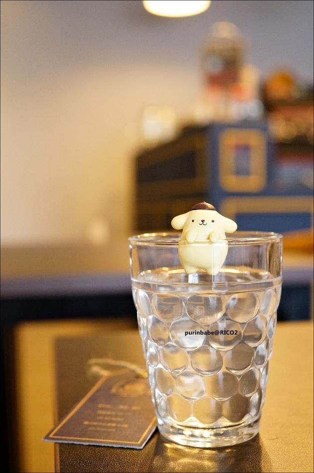 19檸檬水