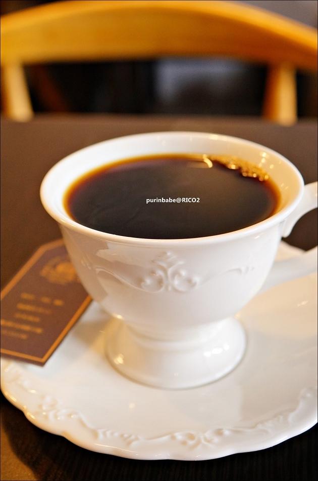 30手沖咖啡