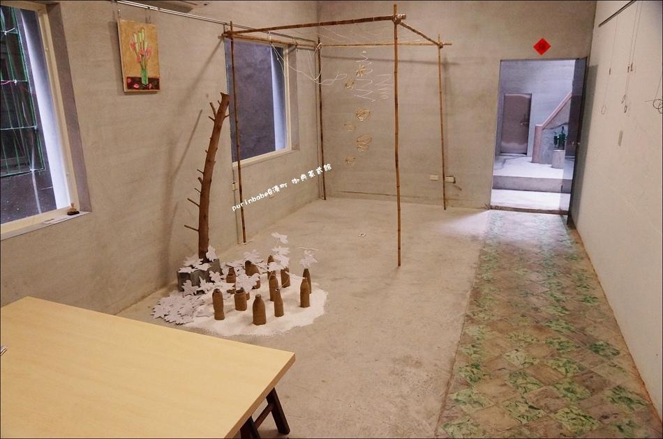 9一樓體驗暨展示空間