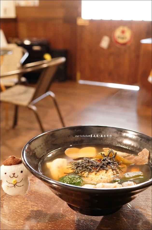29明太子茶泡飯1