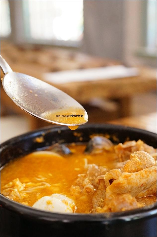 26嫩豆腐豬肉煲2
