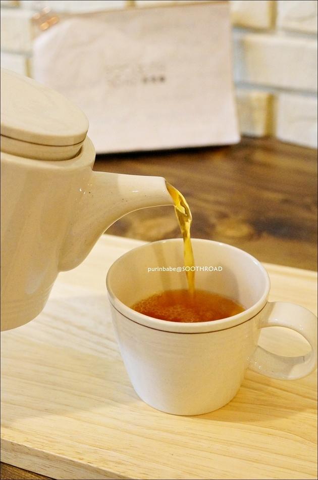 21國寶黑醋栗茶1