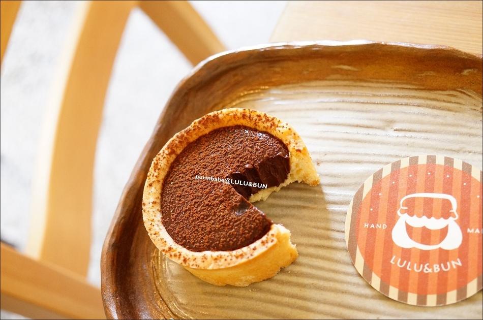 34生巧克力塔2