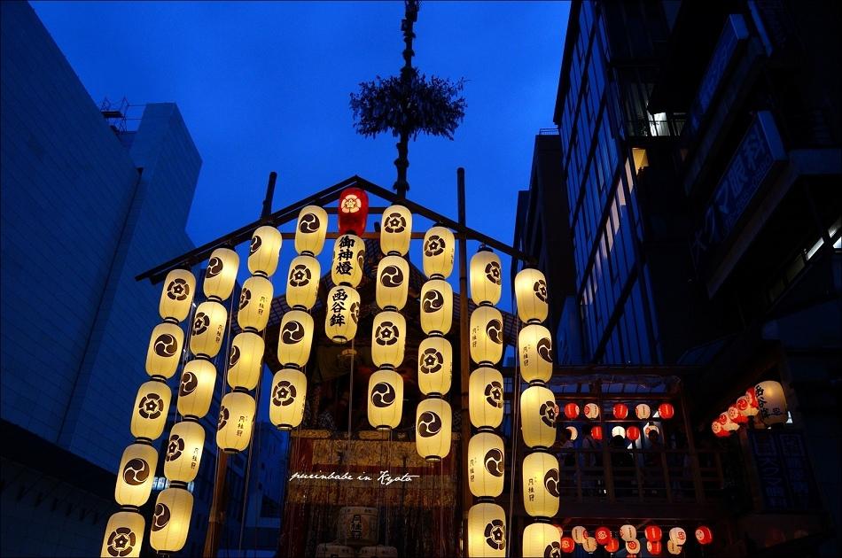 10祇園宵山2