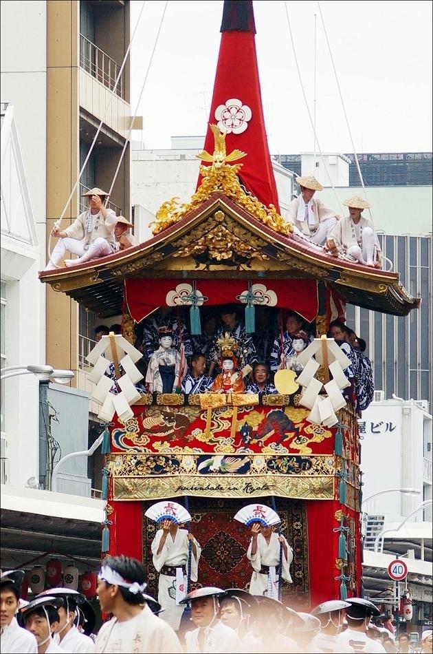 11祇園祭1