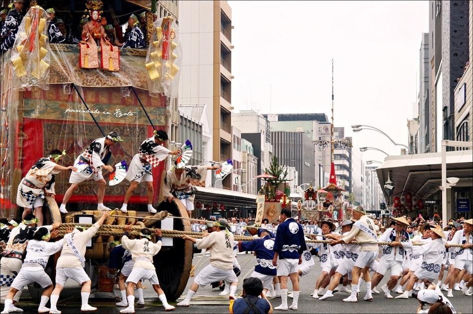 12祇園祭2