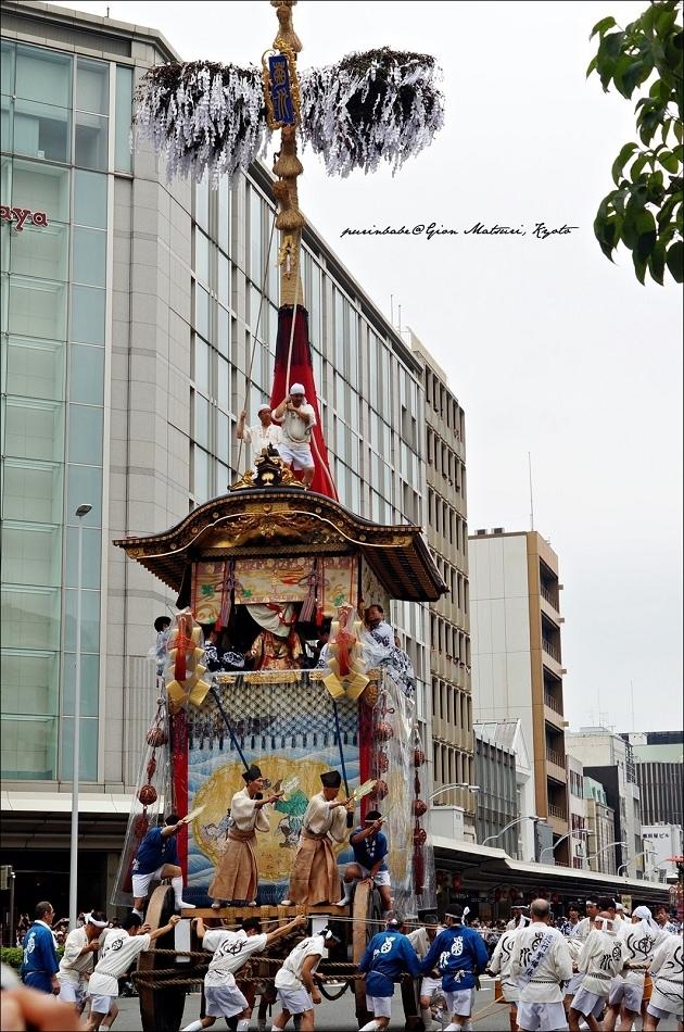 48菊水鉾2