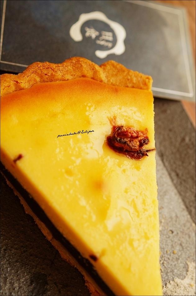 27櫻花紅豆乳酪2