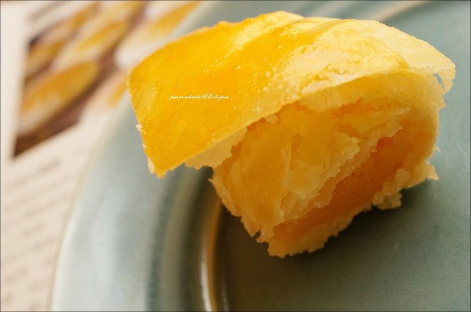 23日食小陽餅