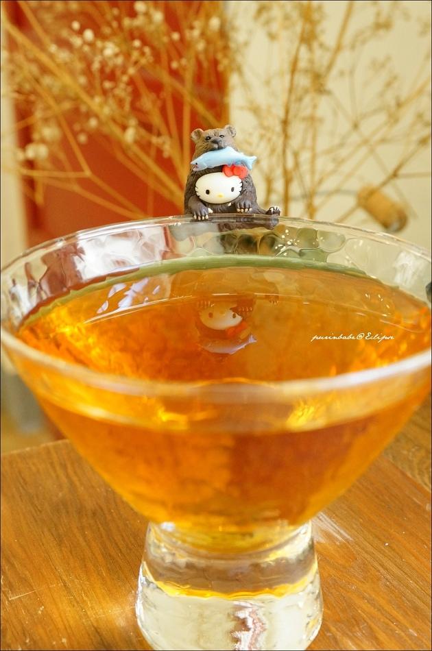 22冷泡野放紅茶