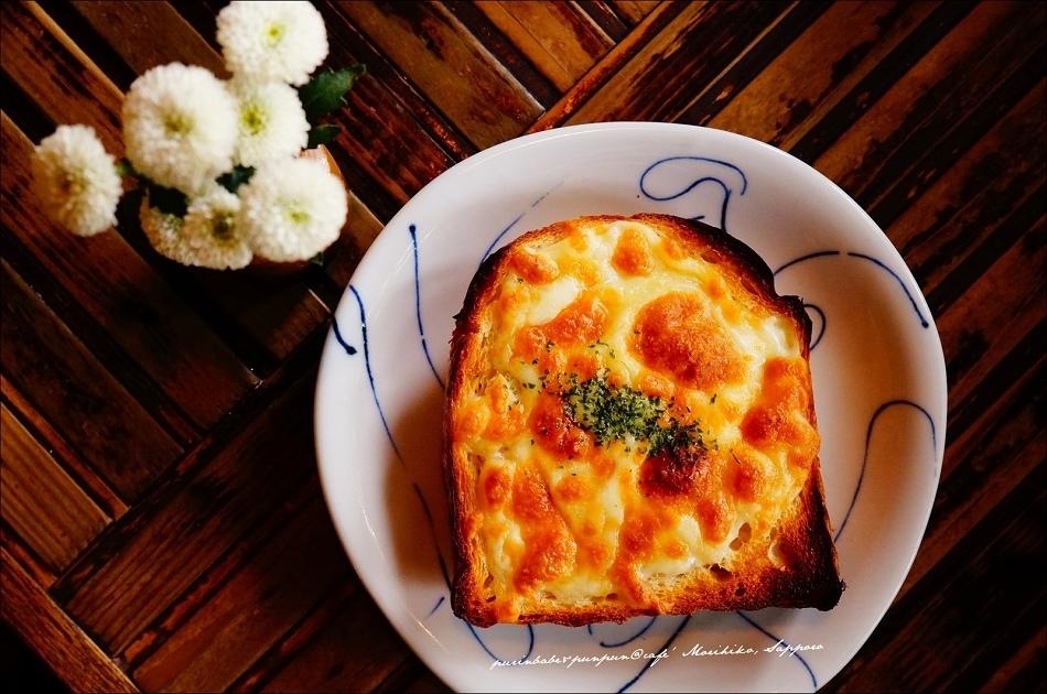 39cheese toast