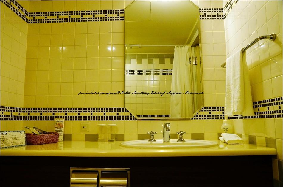 19浴室2