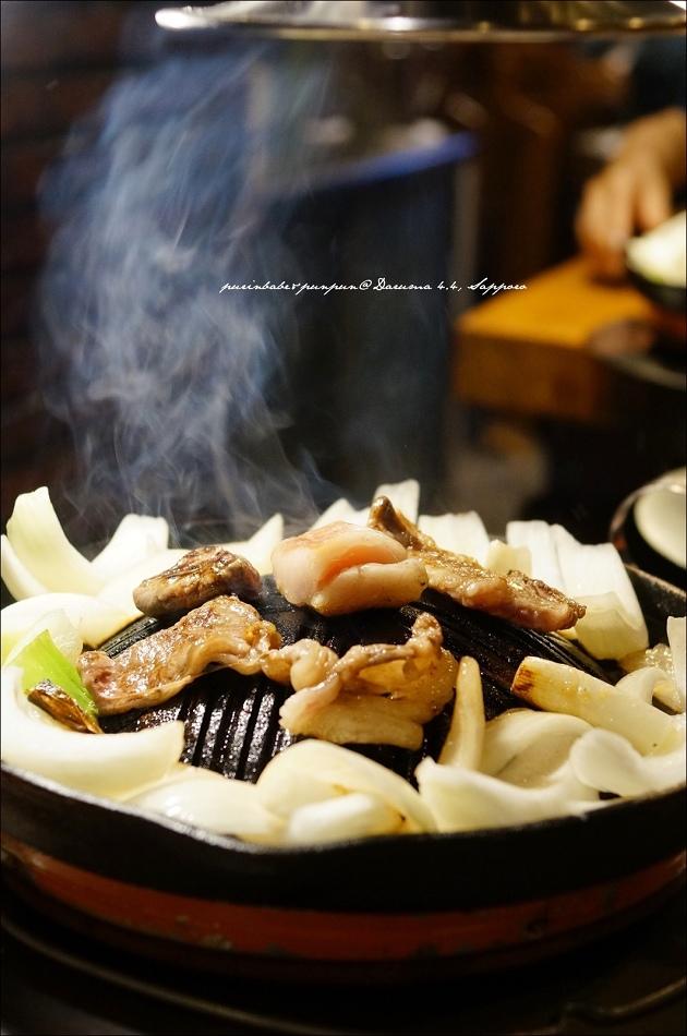 10烤肉ing