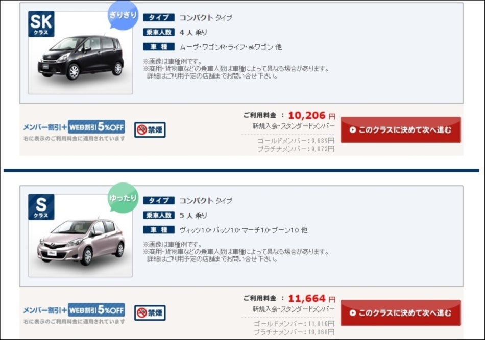 4適合車款