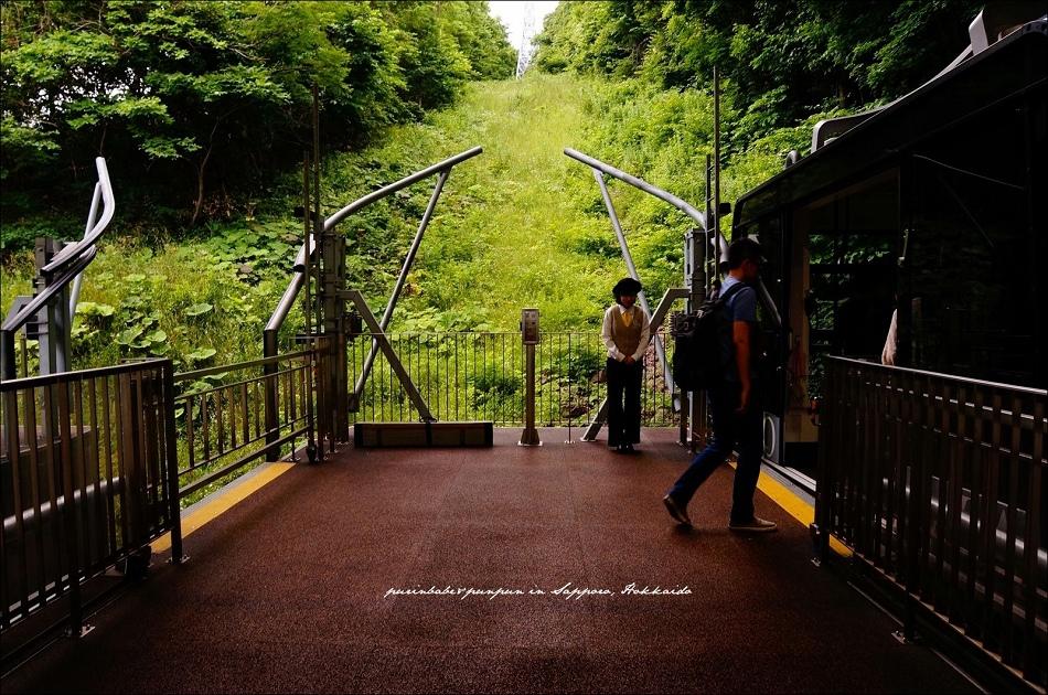 12第一段纜車1