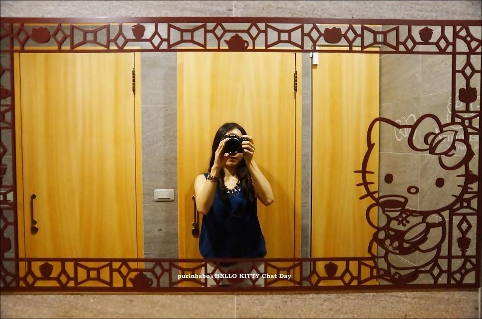 14廁所3