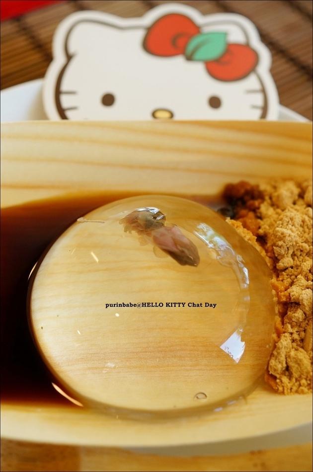 42水信餅2