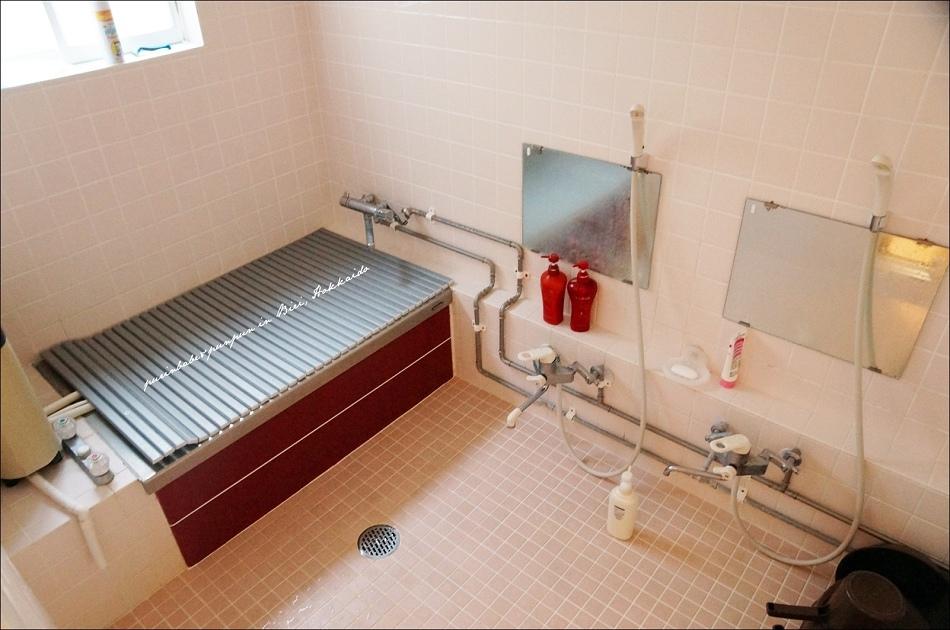 13一樓衛浴2