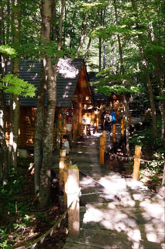 5精靈森林的露台1