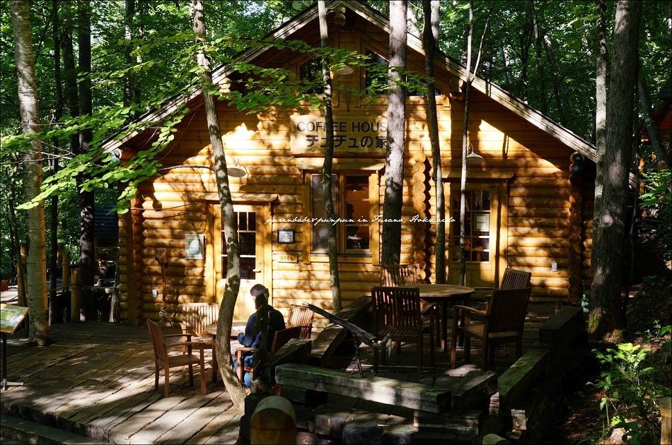 9精靈森林的露台5