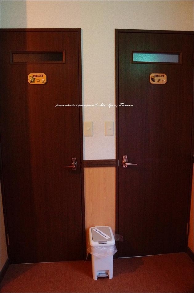 16二樓廁所
