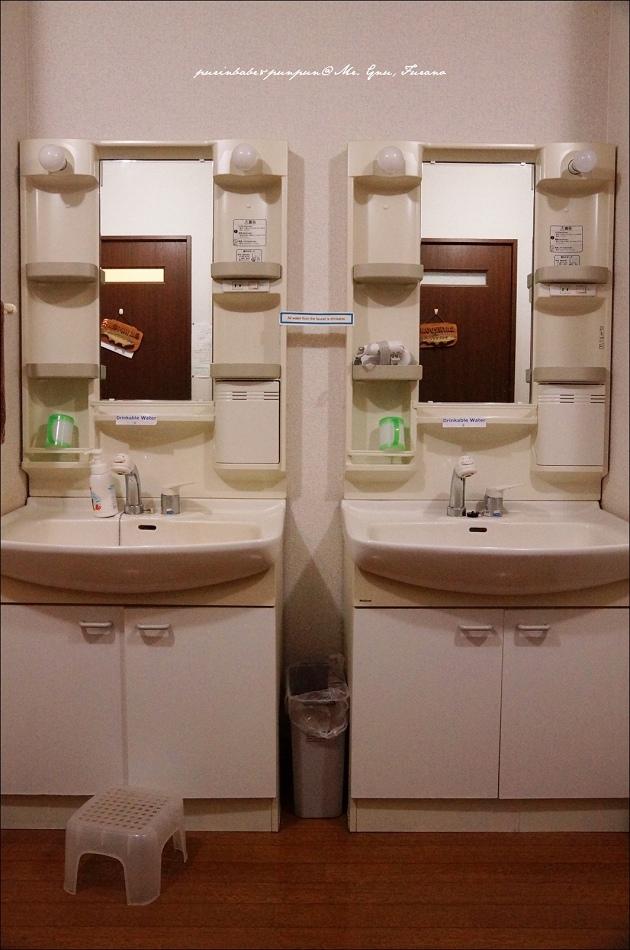 14洗手台