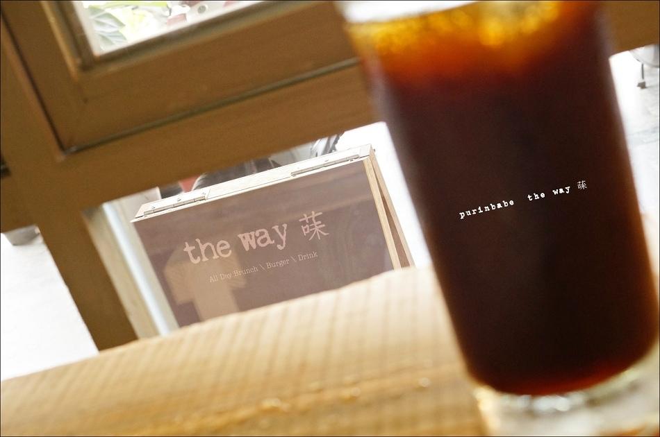 21附餐咖啡可續杯