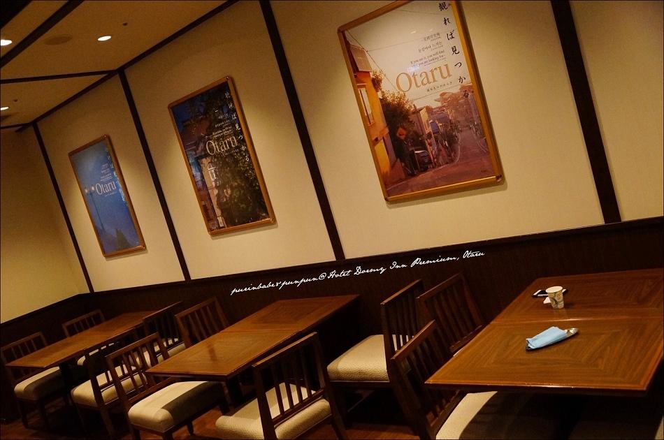 22餐廳2