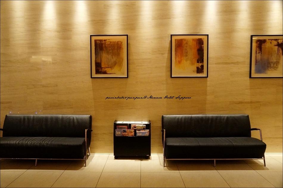 9三樓lobby3
