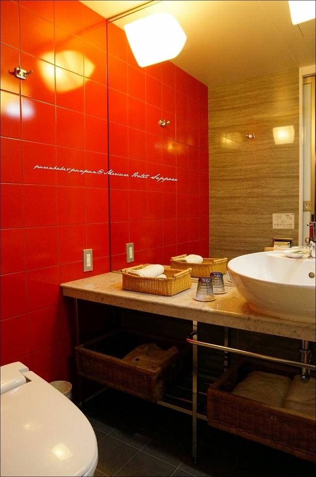 17浴室1