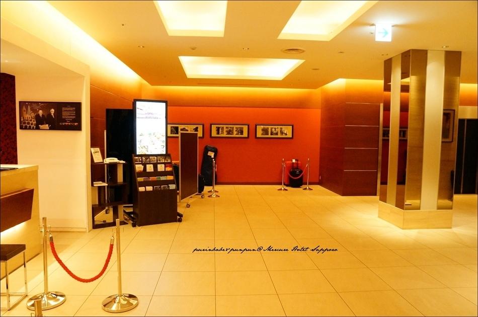 7三樓lobby1