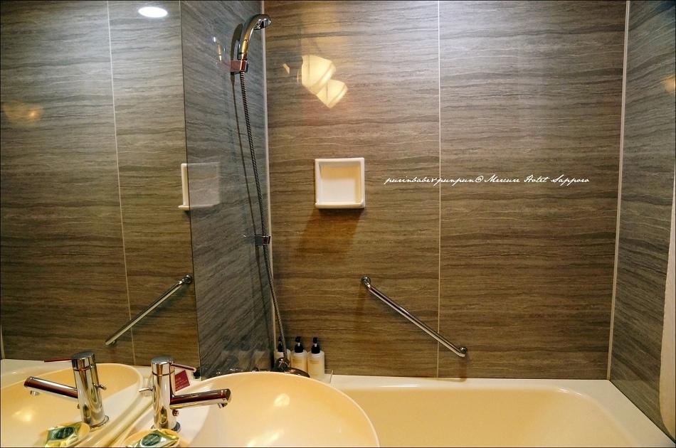 18浴室2