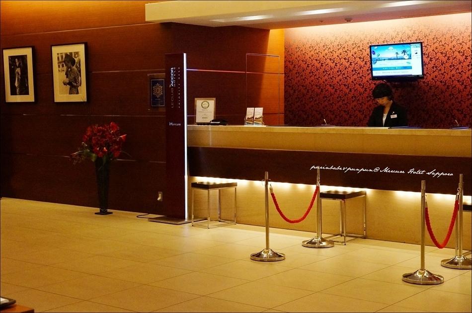 8三樓lobby2