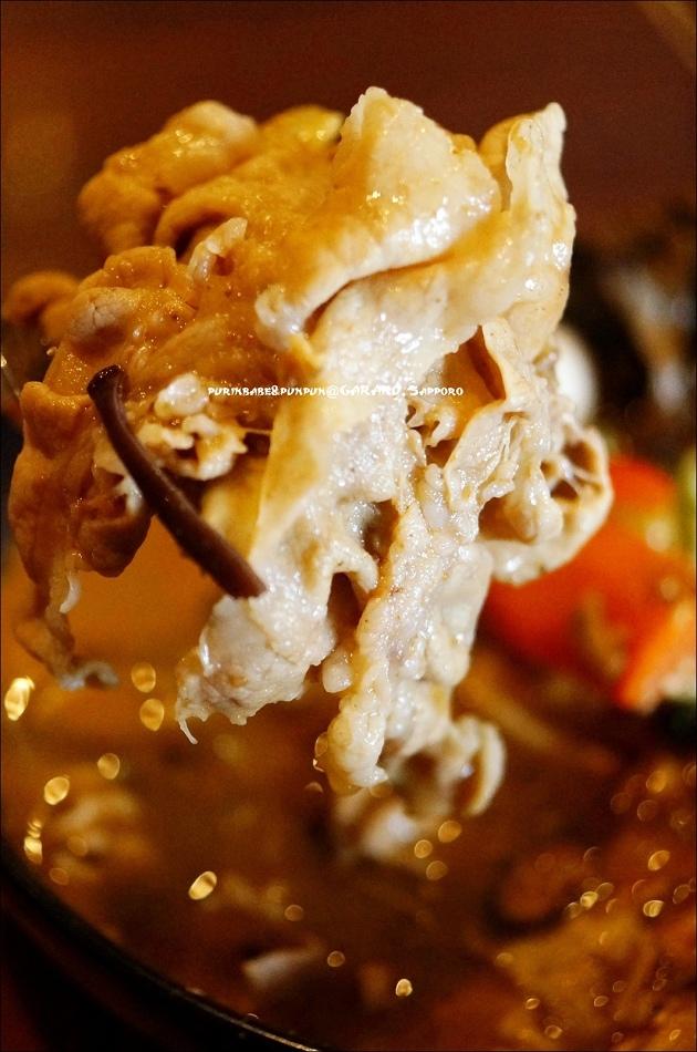 19上富良野豬涮肉片及七種菇類1號辣2