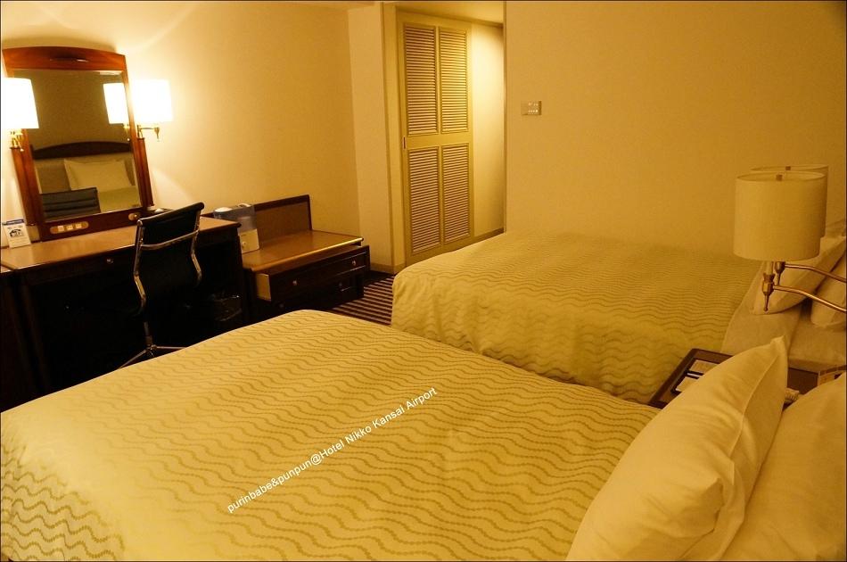 11房間3