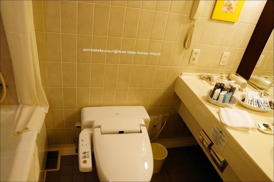 14浴室1