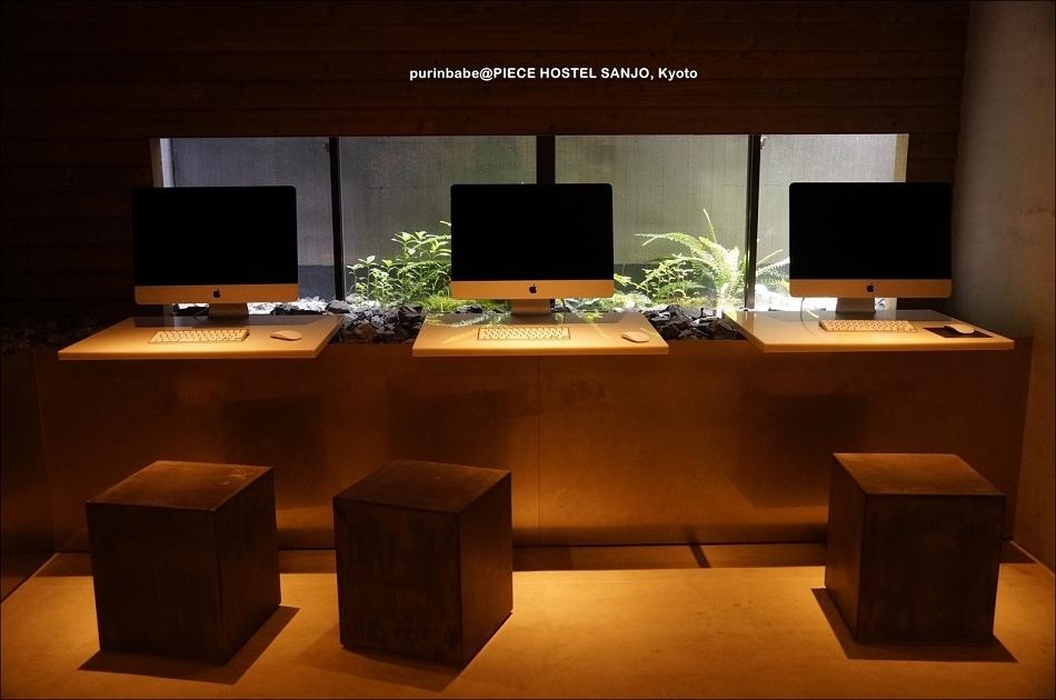 8一樓公用電腦