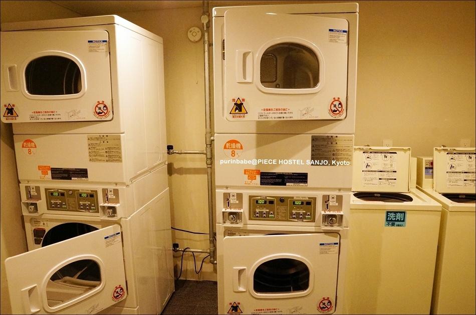 17 B1洗烘衣機
