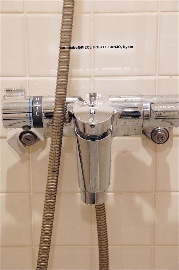 15 B1淋浴間2