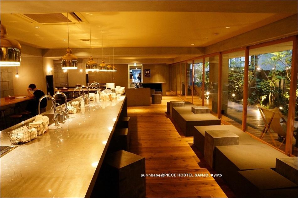 12一樓餐廳2