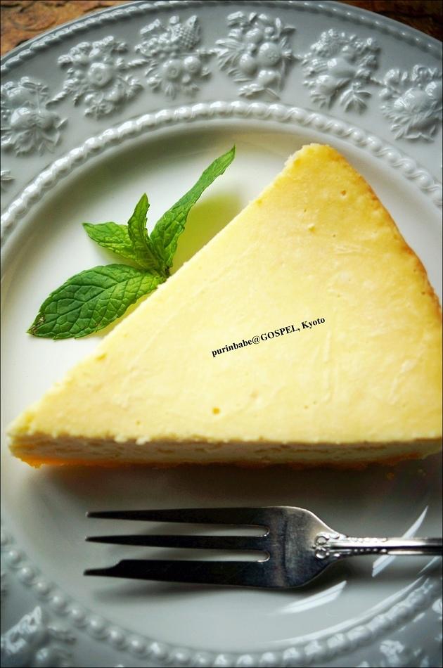 31起司蛋糕2