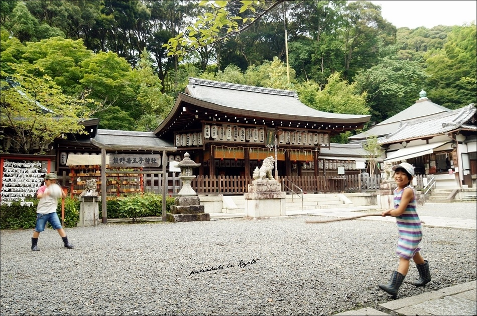 27熊野若王子神社3