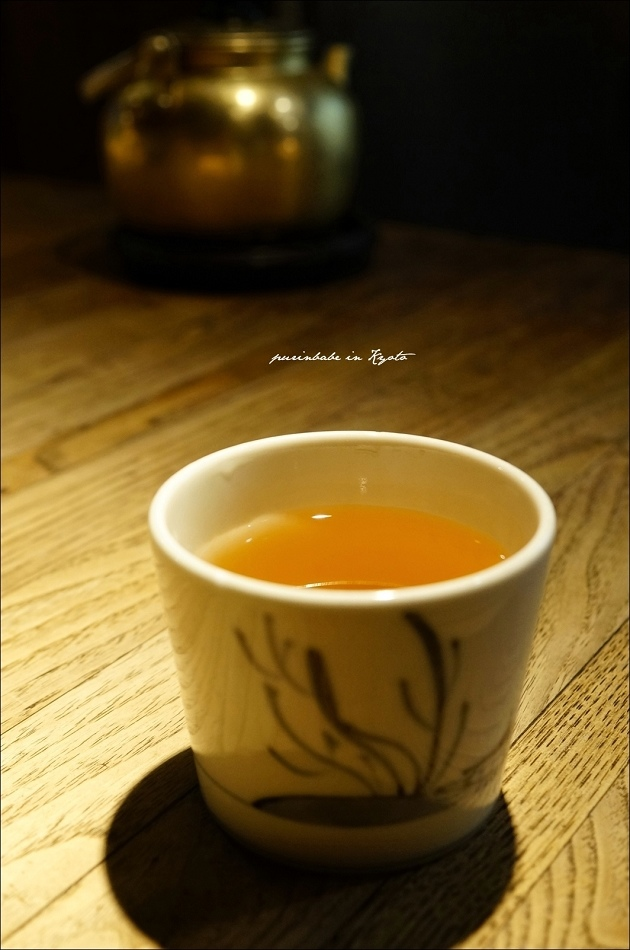 16冰麥茶