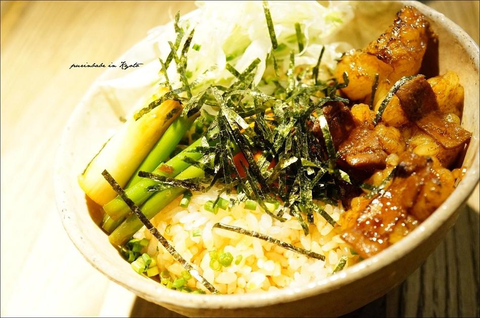 18牛腸丼2