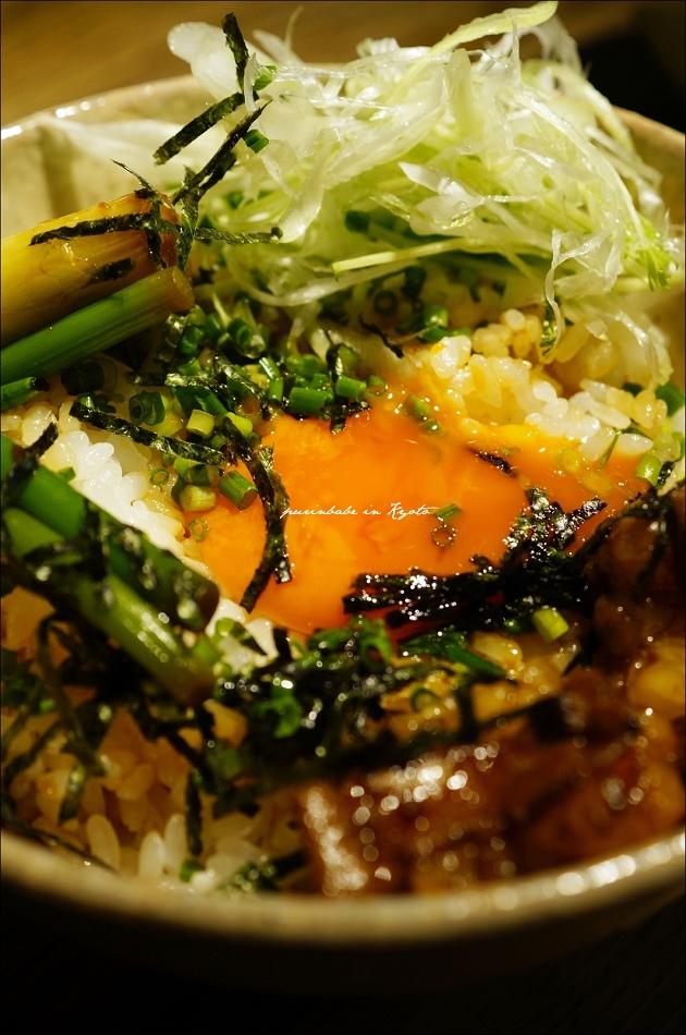 19牛腸丼3