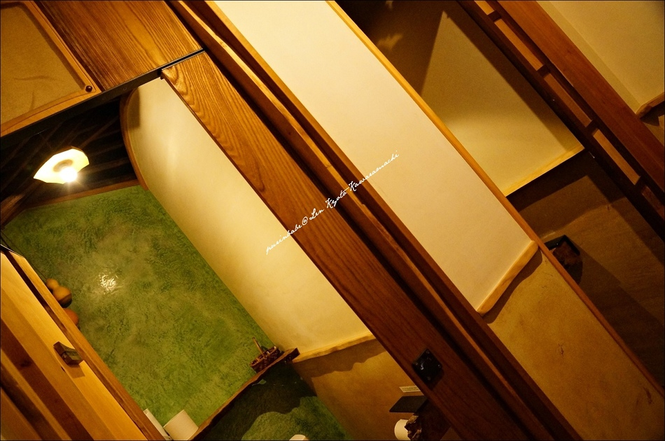 12一樓洗手間2